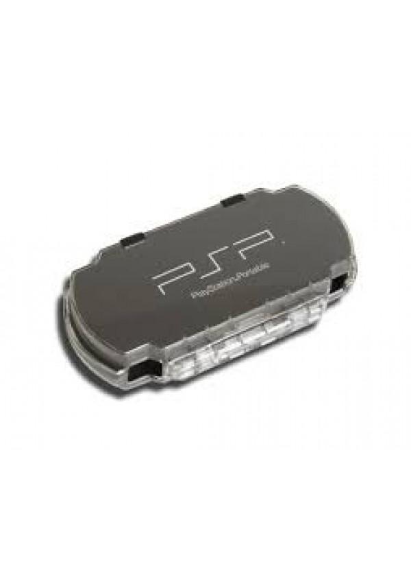 Etui PSP (Différents Modèles)