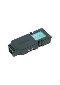 Adaptateur Broadband LAN Pour Gamecube (DOL-015)