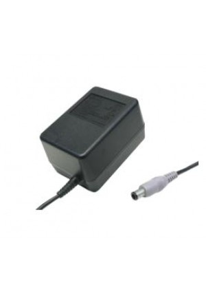 Adaptateur AC Original Nintendo / SNES