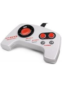 Manette Nes Max Originale Nintendo