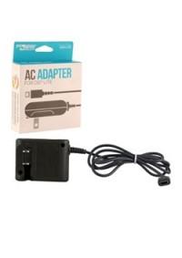 Adaptateur AC Générique / DS Lite