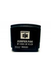 Jumper Pak / N64