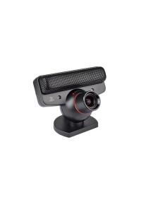 Camera Playstation Eye Playstation 3 / PS3