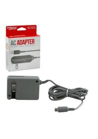 Adaptateur AC Générique / DSi, DSi XL, 3DS, 3DS XL, New 3DS