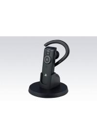 Oreillette Bluetooth Originale Sony Officielle / PS3