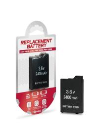 Batterie (Pile) Pour PSP 2000 et 3000 (Différents Modèles)