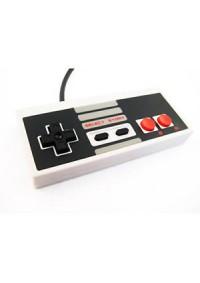 Manette Nes Generique / NES (Différents Modèles)