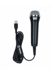 Micro Rockband / PS2,  PS3, Xbox 360, Wii,