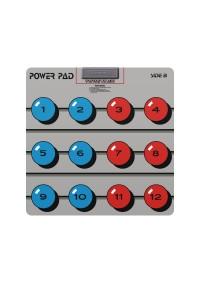 Power Pad Pour Nintendo Entertainment System NES (Tapis)