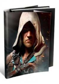 Guide Assassin's Creed IV Black Flag Collector's Edition