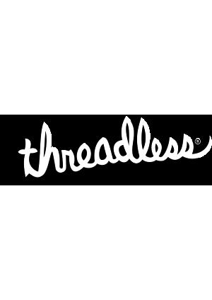 T-Shirt Threadless