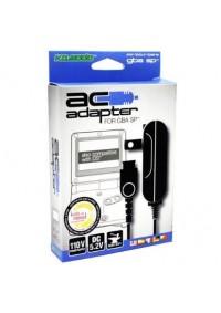 Adaptateur AC Générique  / Game Boy Advance SP, GBA SP, DS Phat