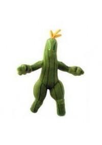 Toutou Cactus