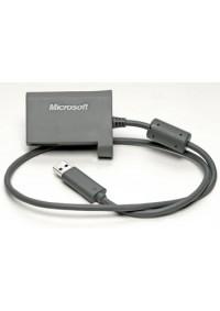 Cable Transfert Données USB Officiel Microsoft / Xbox 360 Fat 1ère Génération