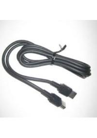 Cable Transfert Multijoueur Officiel Nintendo Game Boy 1er Modèle (Gris)  Link Cable