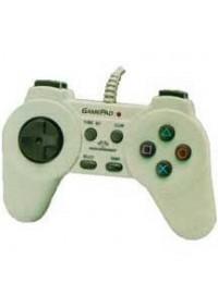 Manette PS1 Playstation Générique (Différents Modèles)
