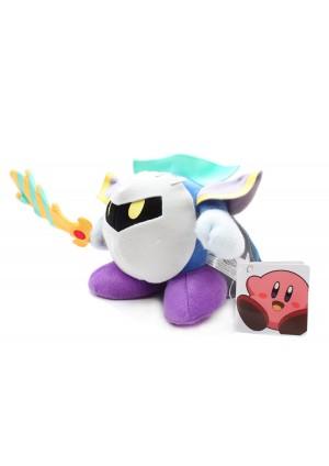 Toutou Kirby par Sanei - Meta Knight 15 CM