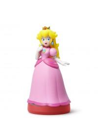 Figurine Amiibo Peach Classique