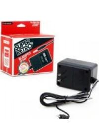 Adaptateur AC Générique / Atari 2600 (Différents Modèles)