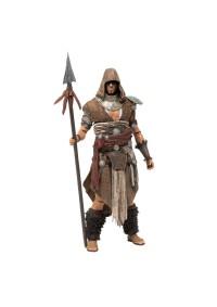 Figurine Assassin's Creed - Ah Tabai