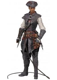Figurine Assassin's Creed - Aveline de Grandpre