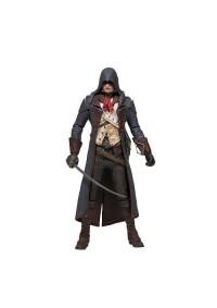 Figurine Assassin's Creed - Arno Dorian