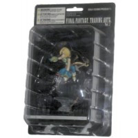 Figurine Final Fantasy Trading Arts vol.2 Zidane Tribal