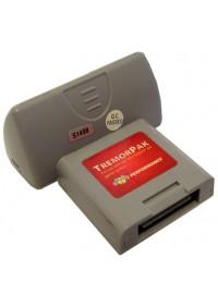Tremor Pack ( Rumble Pack Generique ) / N64, Nintendo 64