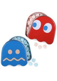 Bonbons en Canne - Pac-Man Fantômes Sûrs