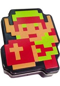 Bonbons en Canne - The Legend Of Zelda Link Master Swords