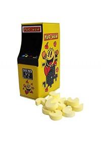 Bonbons  «Arcade Candy» Pac-Man
