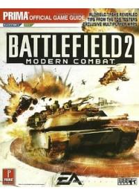 Guide Battlefield 2 Par Prima