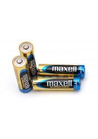 Pile AA / Batterie En Paquet (Différents Modèles)