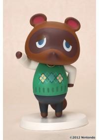 Figurine Animal Crossing - Tom Nook