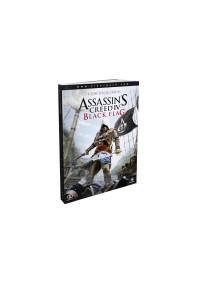 Guide Assassin's Creed IV Black Flag par Piggyback