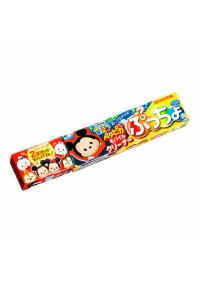 Bonbon Mou Pucho Tropical + Surprise Disney Tsum Tsum 4