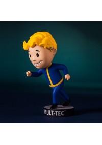 Figurine Fallout 4 Bobblehead Series 1 - Endurance