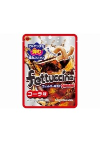 Jujubes Fettuccine - Saveur de Cola
