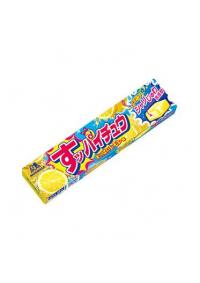 Friandises Tendre Hi-Chew - Citron