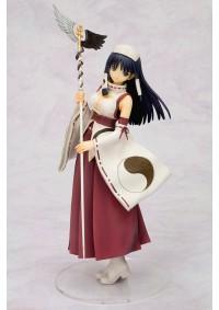 Figurine Shining Wind - Ryuna 1/8