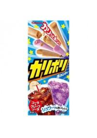 Bonbons Karipori - Cola et Raisin