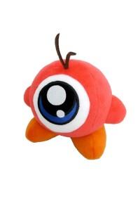 Toutou Kirby Par Sanei - Waddle Doo 6 Pouces