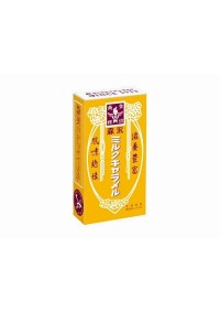Caramels Morinaga - Caramel au Lait