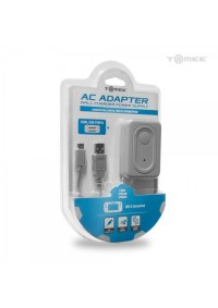 Adaptateur AC Générique Pour Gamepad Wii U