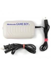 Pile Rechargeable (Power Battery Pack) Original Nintendo Pour Game Boy 1ere Génération