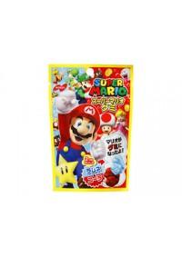 Jujubes Super Mario - Cola & Soda