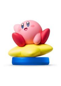Figurine Amiibo Planet Robobot - Kirby