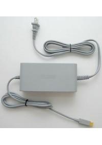 Adaptateur AC Officiel Nintendo / Wii U