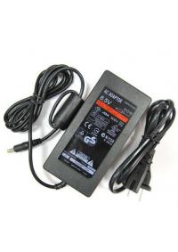 Adaptateur AC Officiel Sony PS2 Slim
