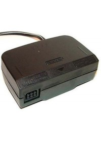 Adaptateur AC Officiel Nintendo / N64